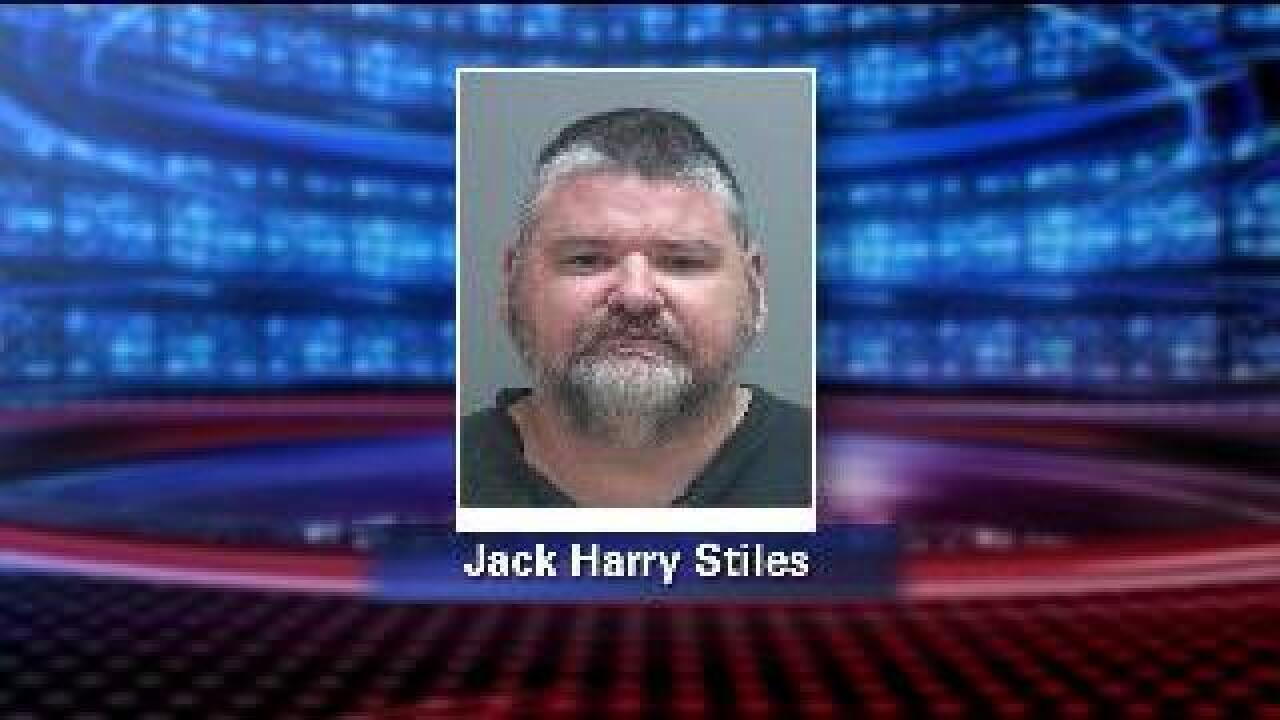 SLC man planned mass shootings Sept. 25, police say