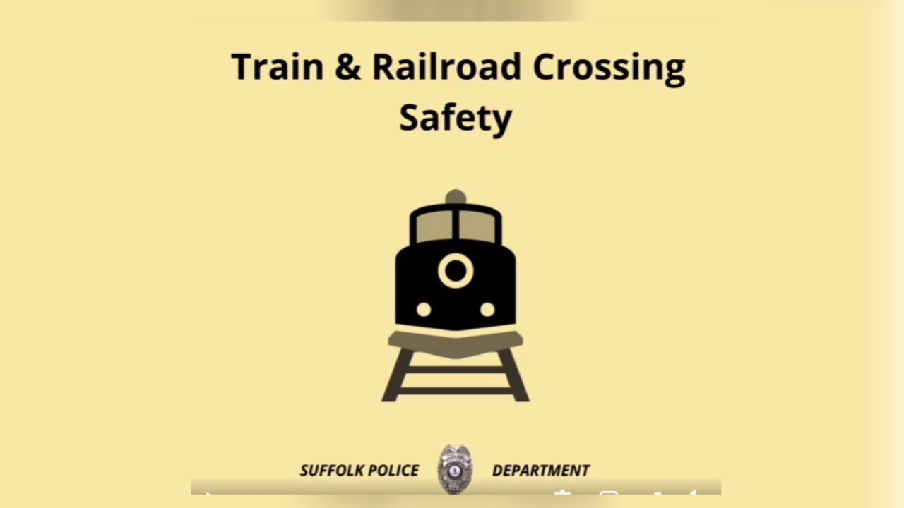 Train & Railroad Crossing Safety .png