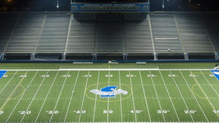 Indiana STate Football.PNG