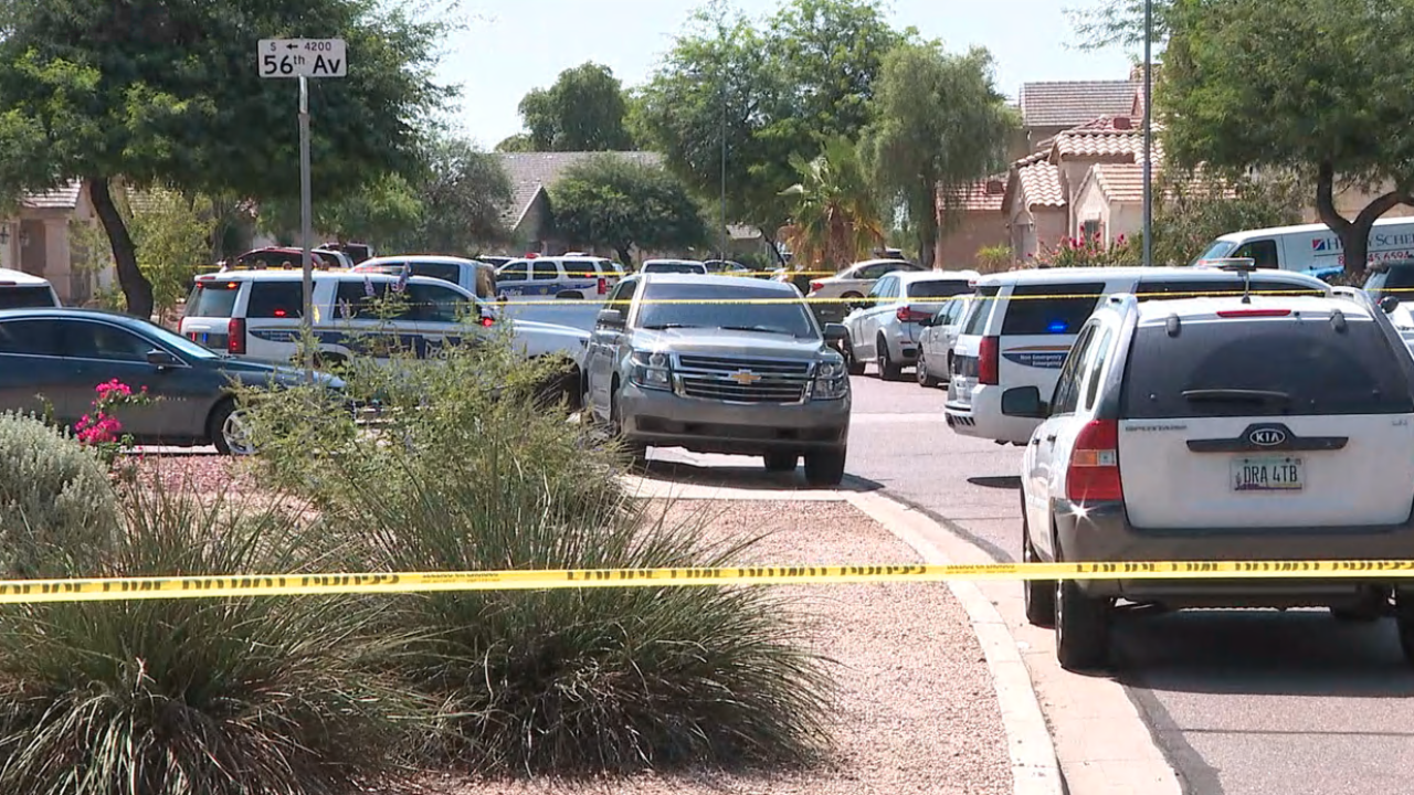 Phoenix death investigation.png