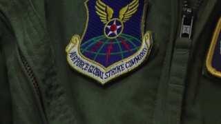 Former Malmstrom commander talks about upgrading ICBM system