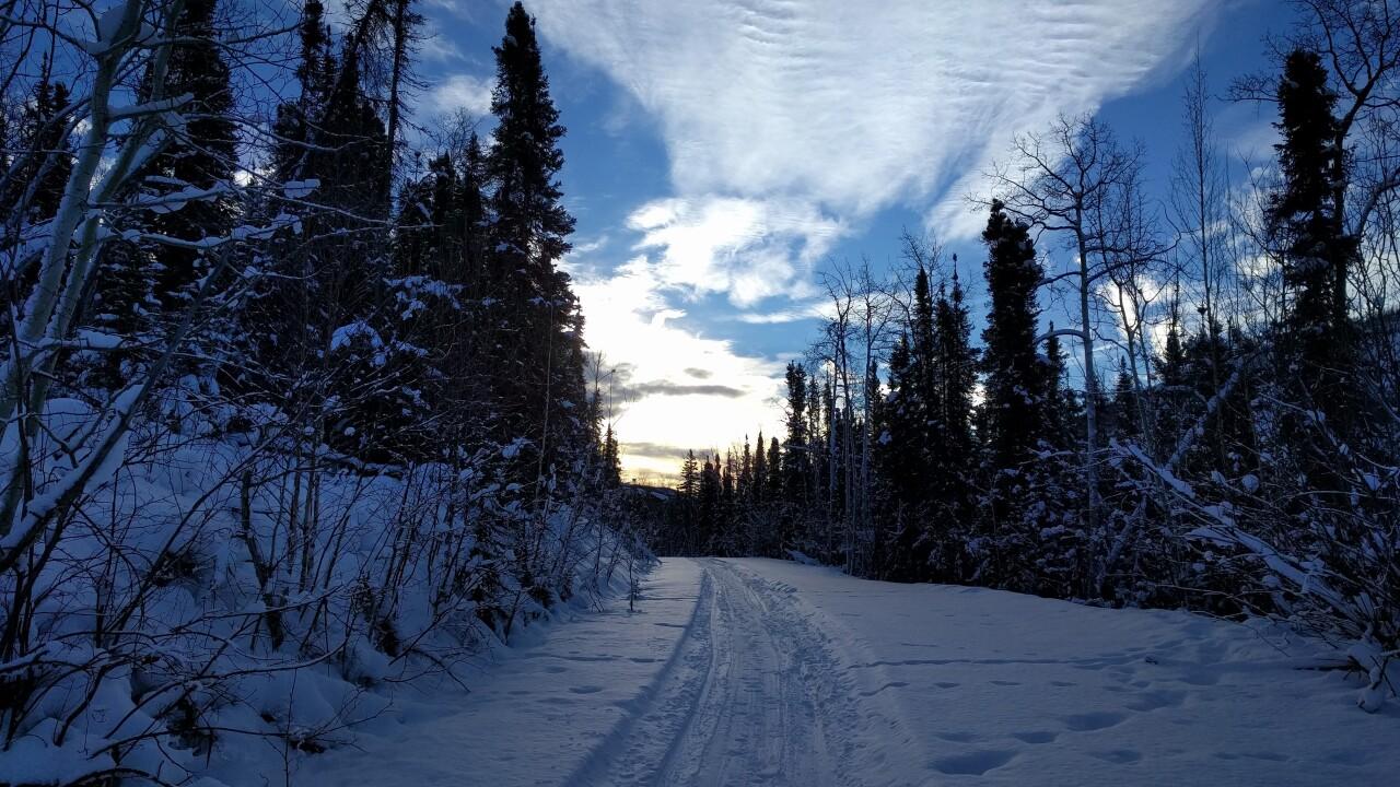 Yukon ultra_trail 2.jpg