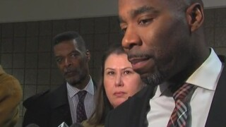 Judge rules Mateen Cleaves will stand trial on sex assault charges