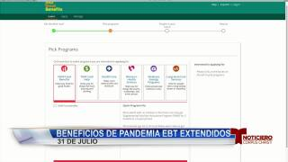 Pandemia-EBT.jpg