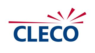Cleco makes changes to computer system, including payments