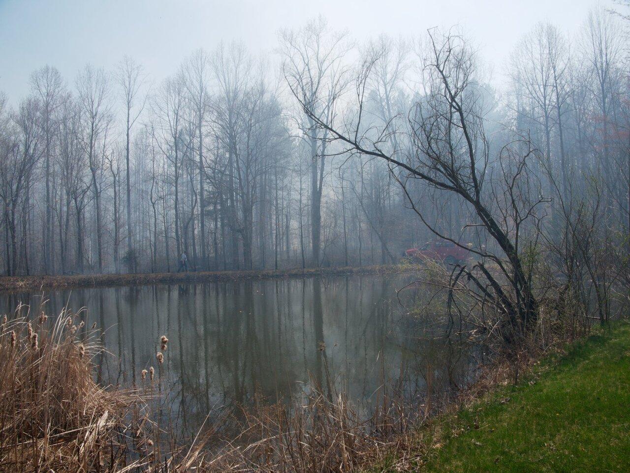 Putnam County Wildfire 1.jpg