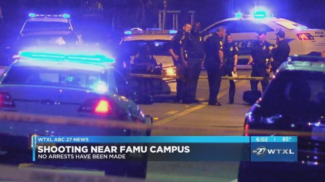 Students react to shooting at party near FAMU's campus.jpg