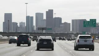 denver pollution skyline emissions