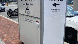 ballotdropoffbox.jpeg