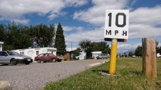 Local News | Bozeman and Southwest Montana|KBZK-TV |KBZK com