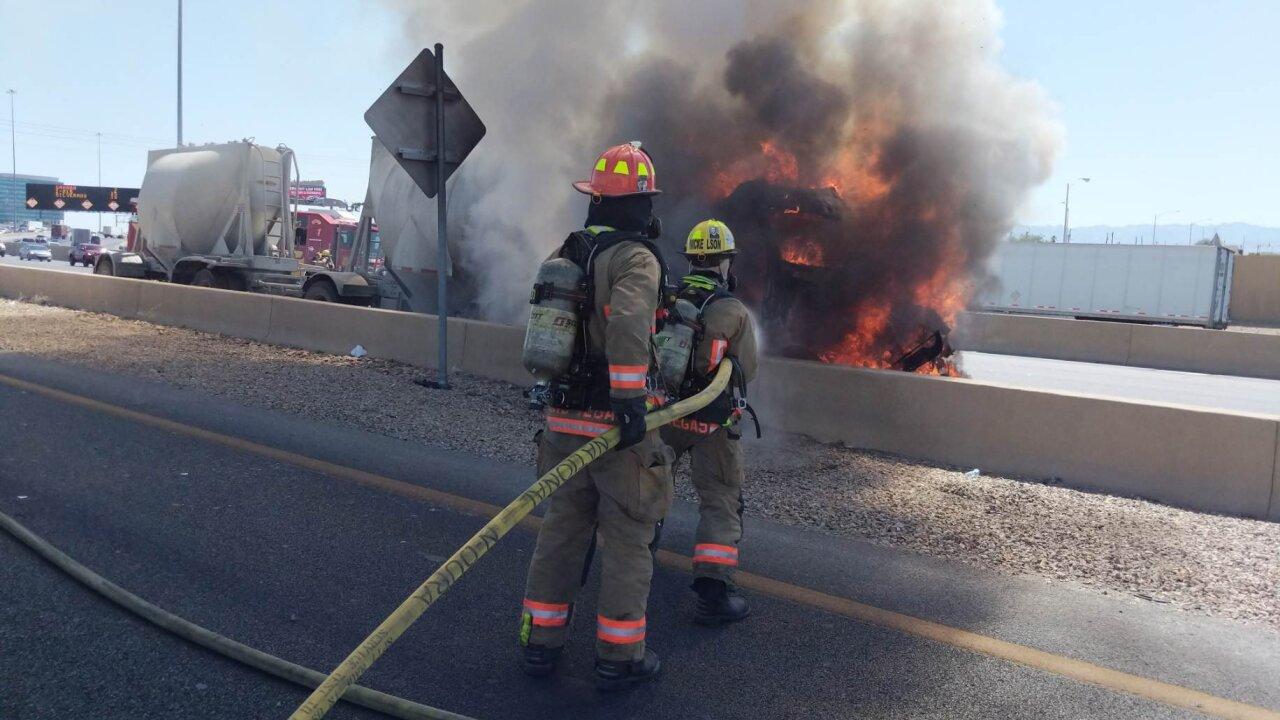 I-15 SEMI FIRE - SOURCE LVFR (2).jpg