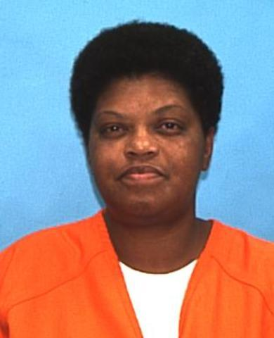 Death row pictures women inmates Notable Women