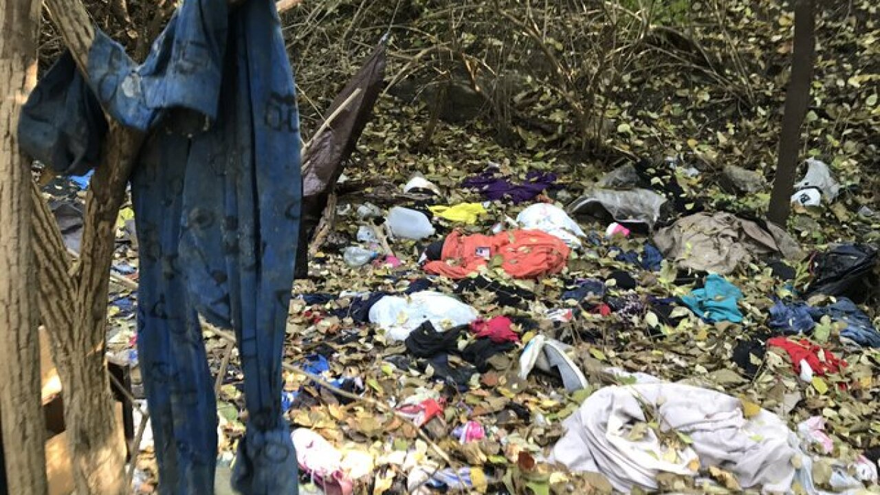 Cliff Drive trash.jpg