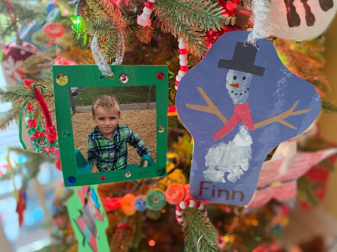 finn_christmas.jpg