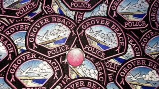Grover Beach PD pink patches .jpg