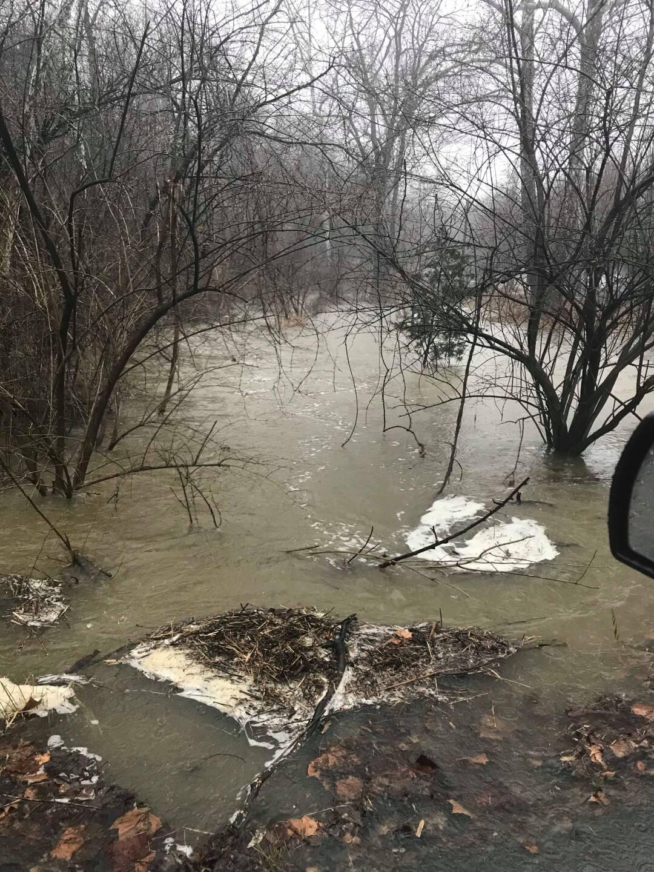 Mooresville Flooding (4).jpg