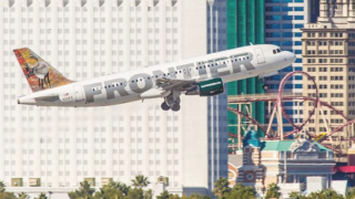 Frontier Airlines_file.PNG