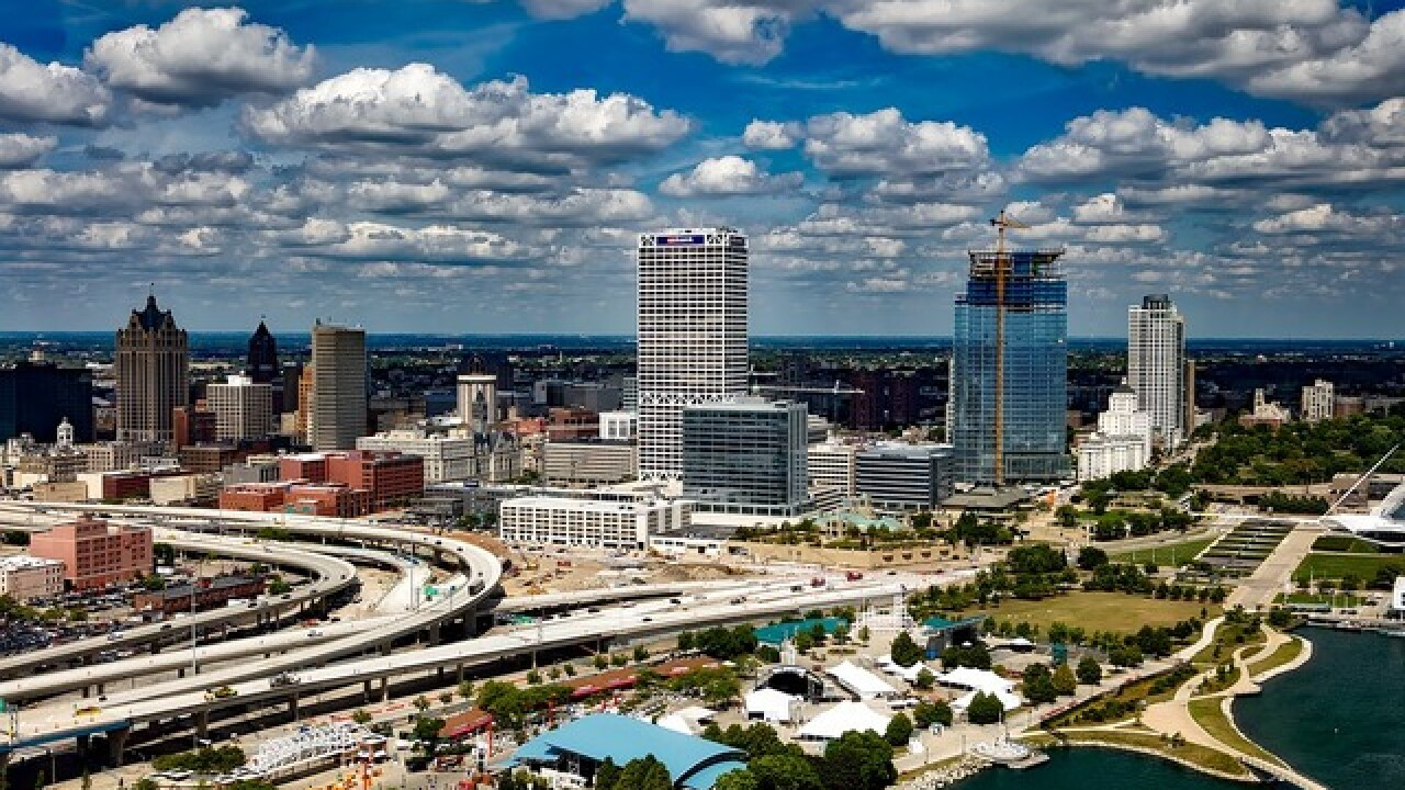 Report: Milwaukee named 11th worst city to live in