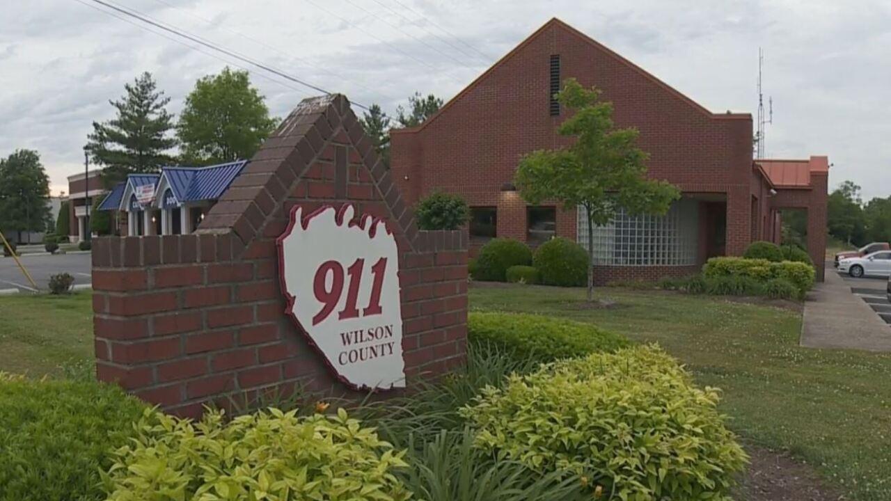 wilson 911 image.JPG