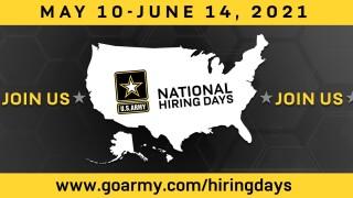 Go Army hiring.jpg