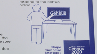 Lewis and Clark County preparing for 2020 U.S. Census