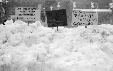 Denver_snowstorm (1).jpg