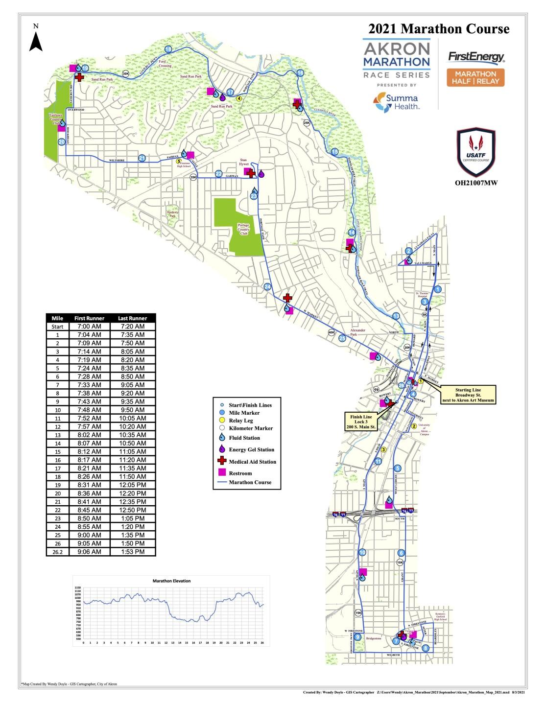Akron-Marathon-Map-2021.jpg