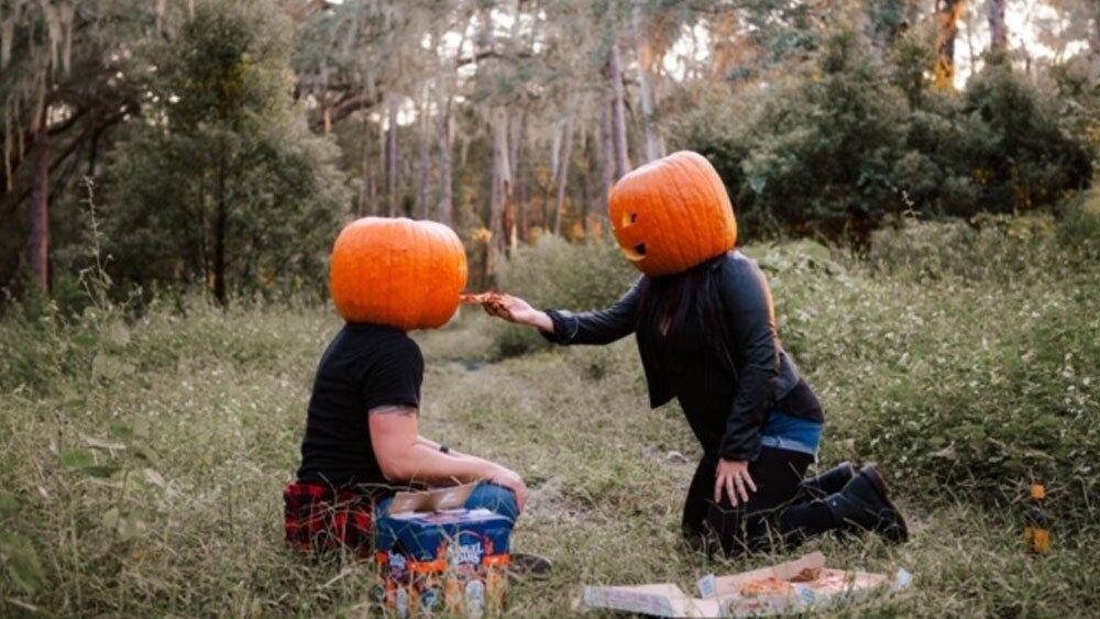 Creative-Halloween-Photoshoot-Courtesy-Jennifer-Alyssa-Photography-8.jpg
