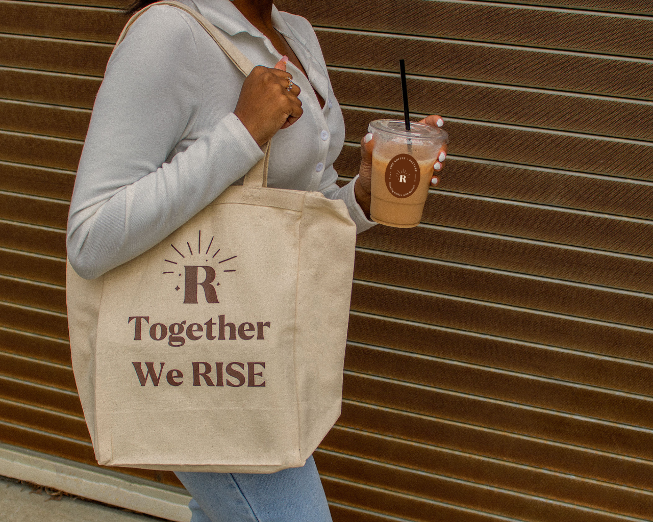 Rise Koffee + Kulture.png