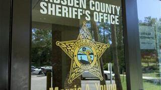 Gadsden County Sheriff's Office