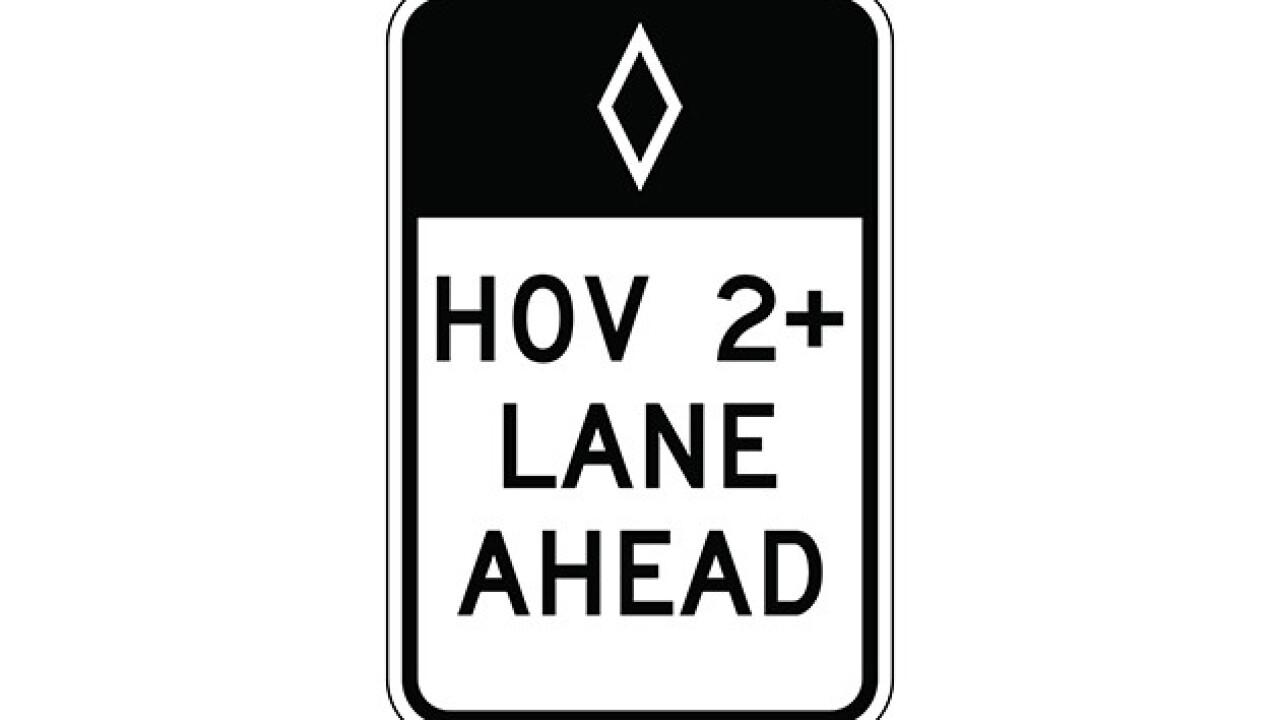 hov lane sign.jpg