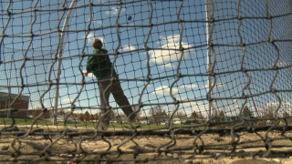 Great Falls CMR throwers are talented, deep
