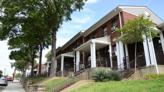 Andrew Jackson Courts.jpg
