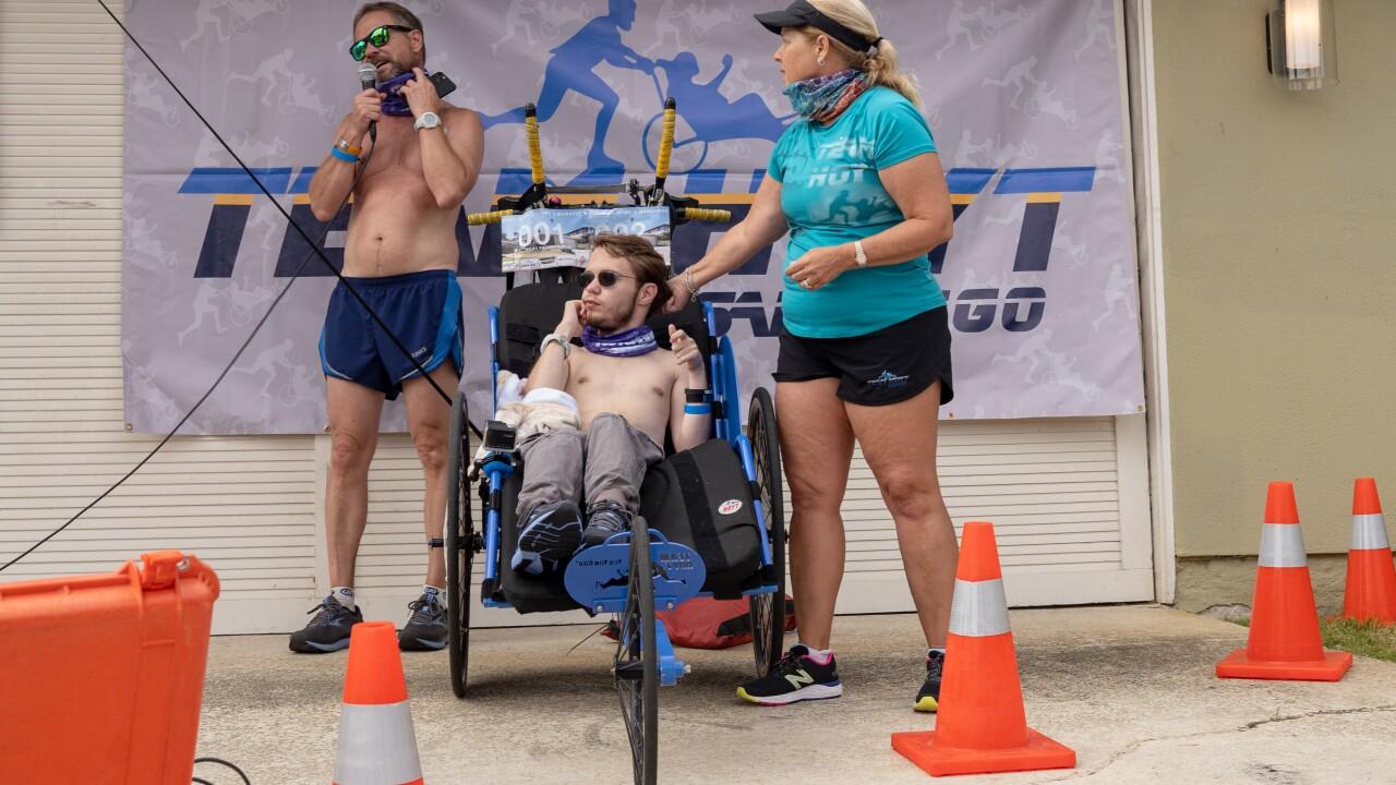 team hoyt half marathon_1.JPG
