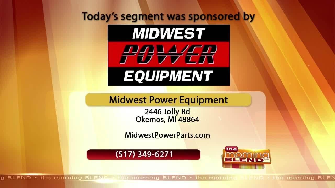 Midwest Power.jpg