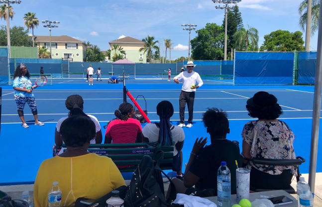 wptv Delray Beach Tennis Foundation.PNG