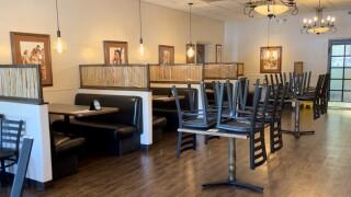 Serranos Restaurant Dining Room.jpg