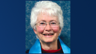 Jean Duffy, 86, of Great Falls passed away on July 30, 2020.