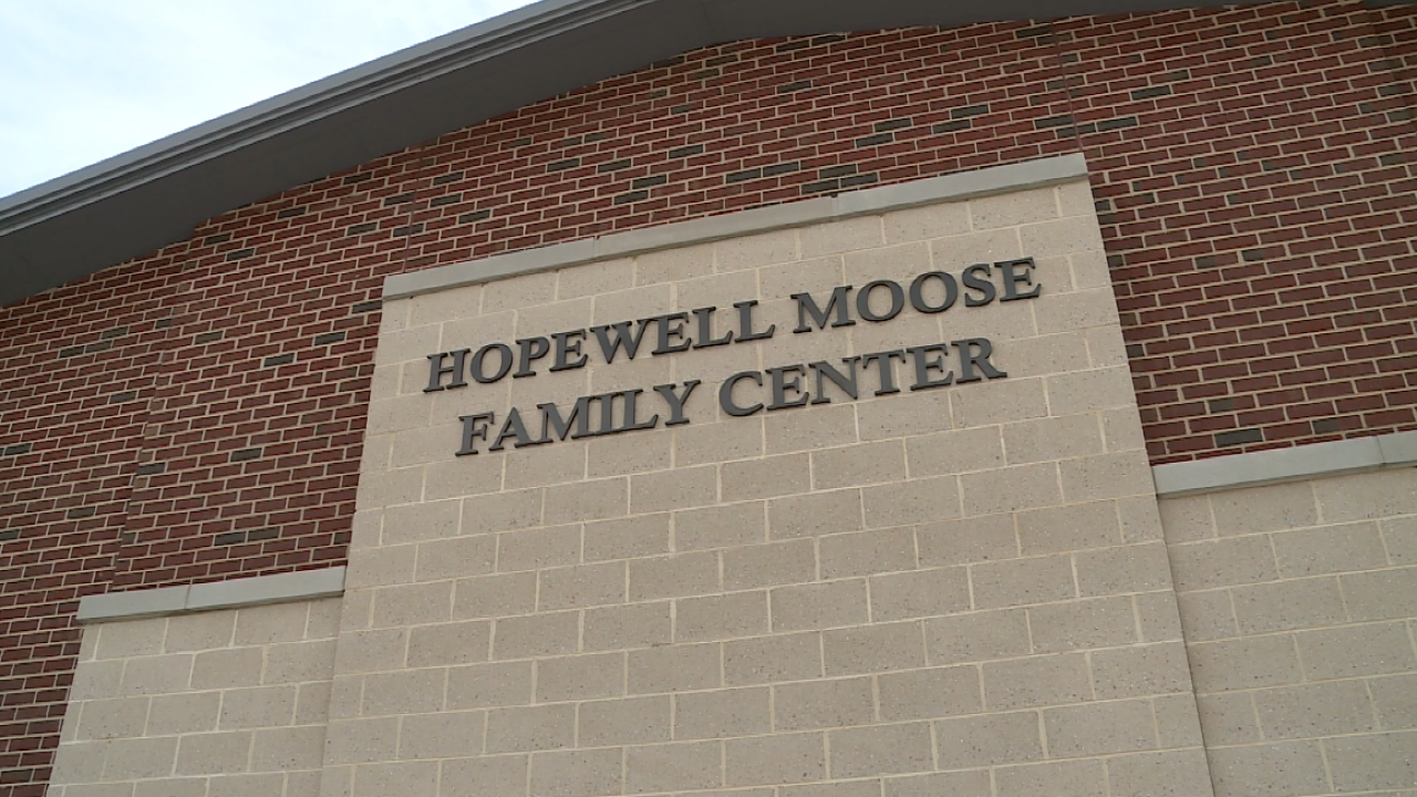 Hopewell Moose Family Center 1.PNG