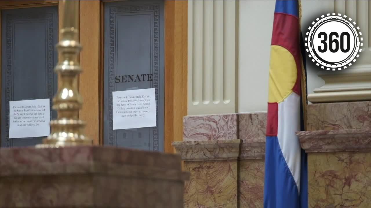 360 legislative session.jpg