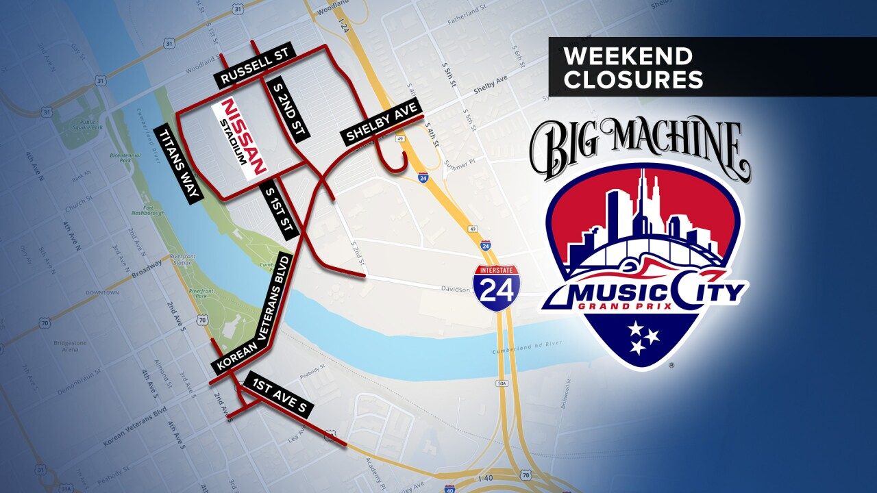 Big-Machine-Music-City-Grand-Prix-Map-Closures-Weekend-.jpg