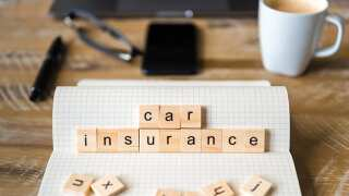 11 Auto Insurance Terms You Need to Know