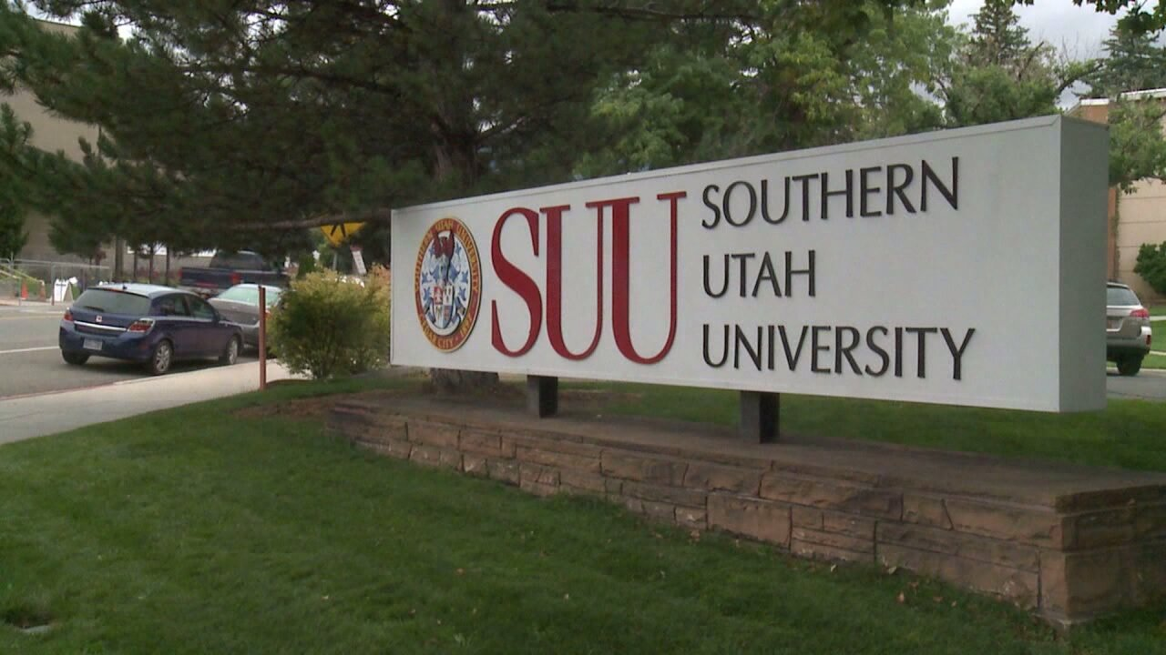 Southern Utah University speeds up programs, offering a bachelor's degree in threeyears