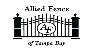 allied fence logo.jpg