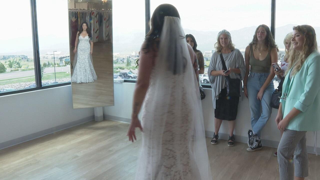 Something New bride.jpg