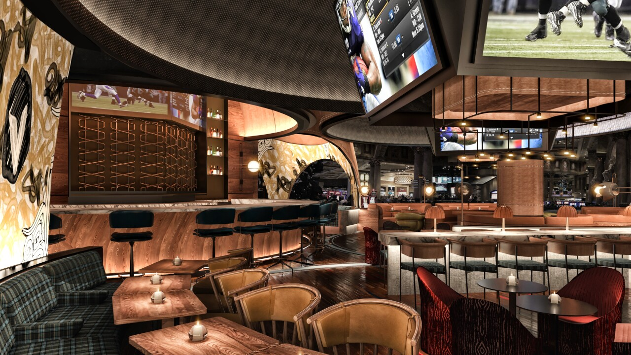 Stadia Bar_interior.jpg