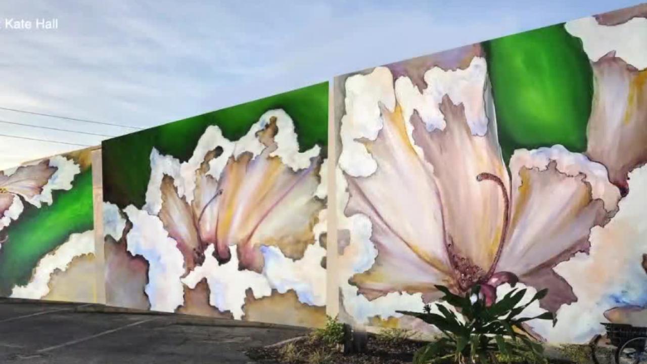 lakeland mural.PNG