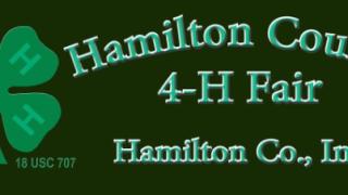 HamCo4H Fair.PNG