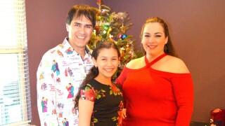 Edwin_ Jess_ Shaine Family photo Christmas 2018.JPG