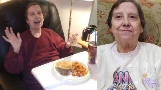 Nursing Home Carolyn Ellis.JPG